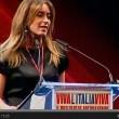 """Mineo: """"Renzi subalterno a Maria Elena Boschi"""" 35"""