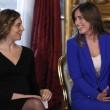 """Mineo: """"Renzi subalterno a Maria Elena Boschi"""" 22"""