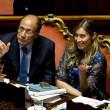 """Mineo: """"Renzi subalterno a Maria Elena Boschi"""" 44"""