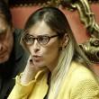 """Mineo: """"Renzi subalterno a Maria Elena Boschi"""" 12"""