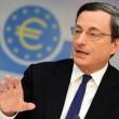 Attentato Isis, sos migranti...fine dell'austerità in Europa