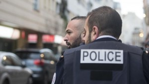 Attentati Parigi: la guerra vista in tv
