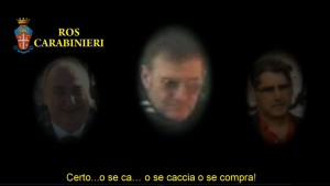 """Mafia Capitale, avvocato: """"Massimo Carminati dirà tutto"""""""