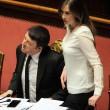 """Mineo: """"Renzi subalterno a Maria Elena Boschi"""" 6"""