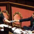"""Mineo: """"Renzi subalterno a Maria Elena Boschi"""" 3"""