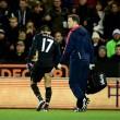 """Arsenal, tifosi contro terza maglia: """"E' maledetta"""""""