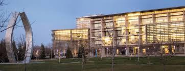 Usa, 5 studenti accoltellati in aula alla Merced University