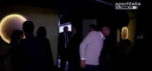 Mihajlovic invita tutto il Milan a mangiare pesce