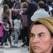 """Mineo: """"Renzi subalterno a Maria Elena Boschi"""" 16"""