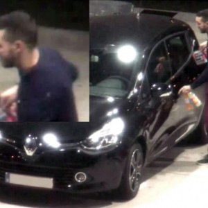 Isis: Salah Abdeslam-Mohamed Abrini-Abaaoud erano sospetti..