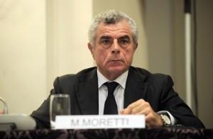 Italia, armi a Paesi che finanziano Isis. Ma Moretti...
