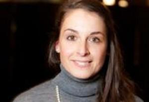 Attentati Parigi: Valeria Solesin scomparsa, era al Bataclan