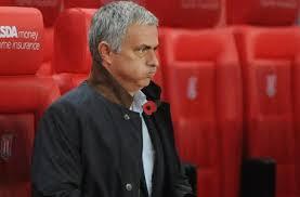 Whatsapp: chat anti Mourinho. Con Salah, Cuadrado e...