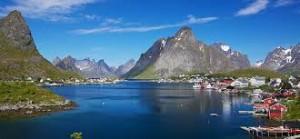 Il Paese più felice? La Norvegia. L'Italia? Solo 37esima