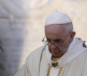 """Treviso, alunno musulmano: """"Isis giusto, uccidiamo Papa"""""""