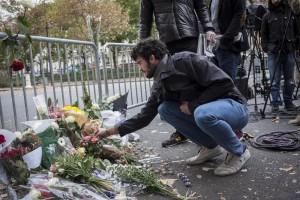 """Attentati Parigi, Ahmad il rifugiato e i sei """"fratelli"""""""