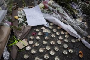 Attentati Parigi: vittime, giovani come loro assassini FOTO