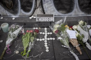 Attentati Isis Parigi, in Italia sale allerta terrorismo