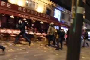 Parigi. Pronti altri attentati in Ue. Francia: Non è finita