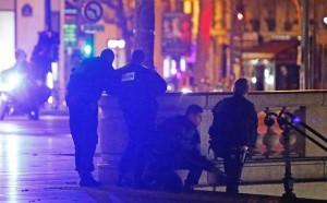 L'Europa dopo gli attentati di Parigi: il convegno a Firenze