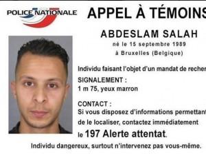 Attentati Parigi, i misteri: armi, passaporto, pista belga..