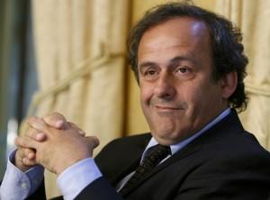 Fifa, Michel Platini rischia la radiazione