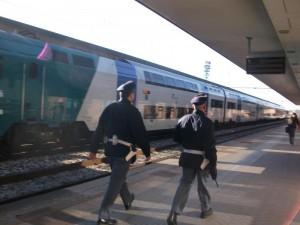 Ancona: polizia arresta 3 siriani con passaporto falso