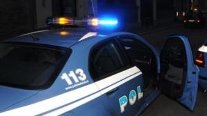 Sanremo: poliziotto massacrato a calci e pugni in faccia