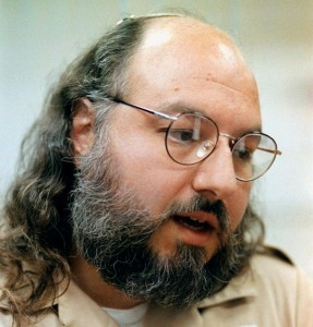 Usa, Jonathan Pollard: ex spia Israele libera dopo 30 anni