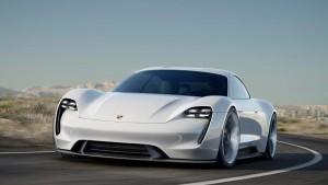 Porsche offre lavoro in Italia: informazioni e offerte