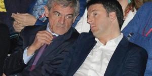 """Manovra, scontro Governo-Regioni. Renzi: """"Ora ci divertiamo"""""""
