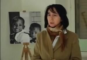 Rita Fossaceca uccisa in Kenya: arrestato anche mandante
