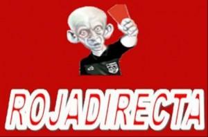 Calcio streaming: RojaDirecta addio, e gli altri siti...