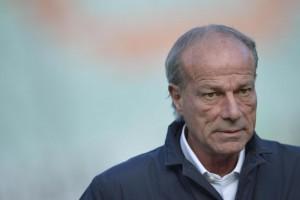 http://www.blitzquotidiano.it/sport/barcellona-roma-6-1-highlights-pagelle-dzeko-gol-bandiera-2328092/