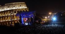 CONCERTI a Roma OGGI musica live DJSET eventi: locali, orari