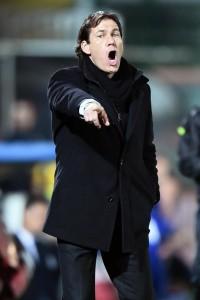 Bate Borisov-Bayer Leverkusen 1-1 in una partita giocata alla Borisov Arena e valida per il gruppo E della Champions League, di cui fa parte anche la Roma. Queste le reti: nel pt 2' Gordeichuk; nel st 23' Mehmedi.
