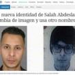 Salah Abdeslam cercato in tutta Europa
