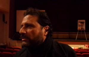 """Francesco Schettino: """"Ho sempre fatto il mio dovere"""" VIDEO"""