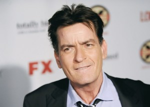 """Charlie Sheen ha l'Aids"": Hollywood trema, rischio epidemia"