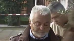 Francesco Sicignano sparò a ladro: Forza Italia lo candida