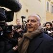 Augusto Minzolini, Cassazione conferma condanna per peculato