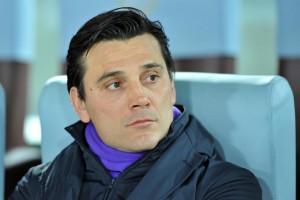 Sampdoria, Zenga esonerato? C'è accordo con Montella