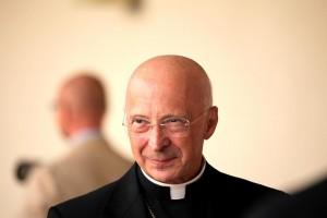 """Marco Travaglio sul Fatto Quotidiano: """"Piove sul Bagnasco"""""""
