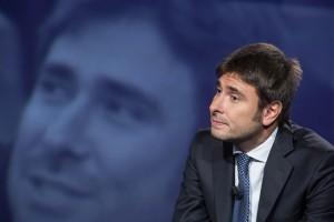 """Marco Travaglio sul Fatto Quotidiano: """"5stelle col buco"""""""