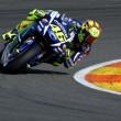 Valentino Rossi campione MotoGp, Bwin rimborsa scommesse