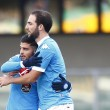 Europa League, Brugge-Napoli a porte chiuse per allarme attentati