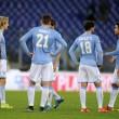 Lazio, Cataldi critica i compagni: vice di Pioli si infuria