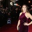 Kelly Brook, foto sexy in lingerie dopo incidente red carpet 3
