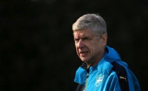 """Arsène Wenger contro Uefa: """"Tollerano il doping"""""""