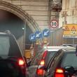 Roma, lunedì 30 novembre stop auto inquinanti 7.30-20.30